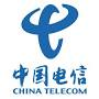 China_Telecom