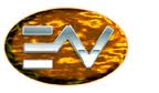 EavTech