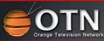Orange_TV